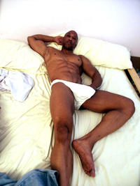 black boy porn gay black ebony porn gay boys photo
