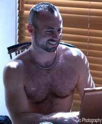 Collin O'Neal Porn node original collin neal people film photo cybersocket award best porn star winners reference