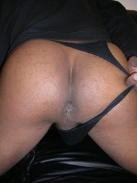 black dicks gay sex free gay black cocks phtml
