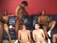 black dicks gay sex videos video poor white boys take bunch black dicks hardcore rfc kbdb