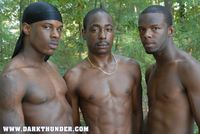 black ebony gay sex darkthunder ebony gay pictures
