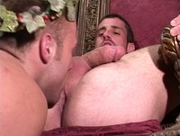 Colton Ford Porn mecchocolat colton ford butt