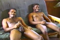 black gay anal sex gay black studs suck cock get anal