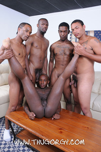 black gay big dick porn thugorgy angel boi intrigue kash magic ramon steele black cock sucking amateur gay porn category bukkake