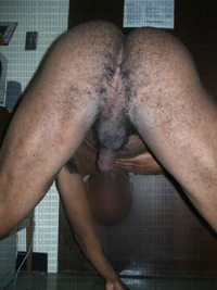 black gay black porn gay black porn schoneseelen deep wilderness