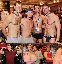 Corbin Fisher's Connor Porn queermenow net gay porn stars armond rizzo jaden storm ashley ryder connor colin hart avn expo