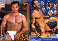 Cory Koons Porn fileuploads cbb fad eff forums gay porn high res movie