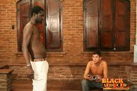 black gay fuck pic adf beb gallery guy gay fuck