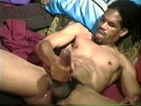 black gay male porn free media black guys male gay porn