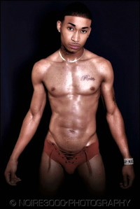 black gay male porn stars arquez porn star male model black cocodorm bwheaven exquisiite photographers noire tyran xavier weldon