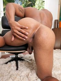 black gay male porn media black gay porn male
