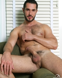 Dean Monroe Porn would dean monroe flawless high performence men photo shoot