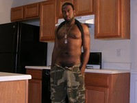 black gay male sex Pics media black male gay pics