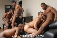 black gay men big cock thugorgy black gay men movie trailers