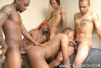 black gay men big cock thugorgy black gay men gallery