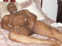 black gay men big cocks mature gay black men