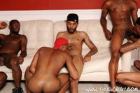 black gay men big cocks thugorgy white gay men fucking black