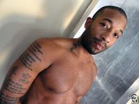 black gay men big dick alternadudes kamrun black uncut cock cum cocks nuttybutt all amateur gay men time