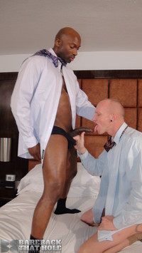 black gay men big dick bareback that hole champ robinson mason garet interracial black cock amateur gay porn category sucking