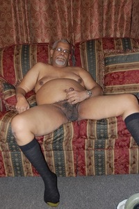 black gay men big dick black gay