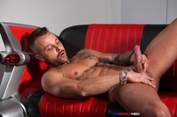 black gay men huge dicks uknakedmen sneaker fetish gay porn star mateo stanford dark spanish biggest dicks hunk hung frank valencia uncut tube torrent gallery photo nude pics tattooed