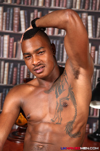black gay men naked pics naked men lucio saints tyson tyler huge uncut cock fucking gay kissing twinks mighty dick makes this