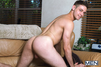 black gay men Pic porn men fathers permission liam magnuson duncan black str gay porn photo