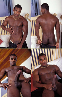 black gay monster cock porn huge black hunk cock category studs