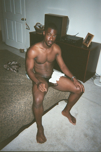 black gay nude men aibwqrvo qdpywmo