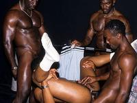 black gay nude men black gay nude men fucking group parties monday december