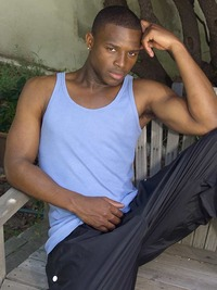 black gay porn free Pictures media black gay porn pic free