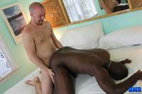 black gay porn fucking breed raw daemon sadi lex antoine interracial bareback fucking black cock amateur gay porn flip flop huge uncut cocks