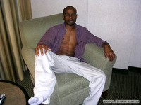 black gay porn galleries pete