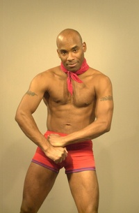 black gay porn galleries media black porn gallery