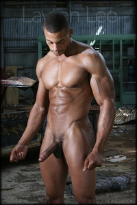 black gay porn gallery layton lee aka david vance legend men gay sexy naked man porn stars muscle bodybuilder nude bodybuilders black male tube red gallery photo