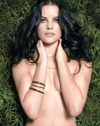 Dick Fisk Porn wfxh userfiles jaimie alexander pages iframe