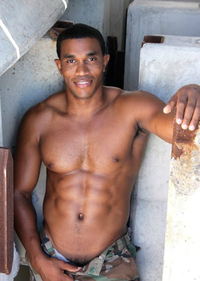 black gay porn male media male porn star brian tillman model black bwheaven xxx gay imageweb