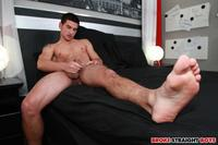 black gay porn Picture broke straight boys vadim black year old guy jerking uncut cock amateur gay porn category jerk off page