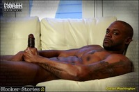 Diesel Washington Porn diesel washington jayden ellis returns best escort ever