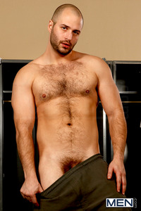 Diesel Washington Porn men diesels way david chase diesel washington drill hole gay porn photo