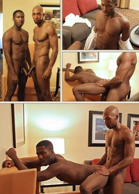 black gay porn Pictures next door ebony ramsees richards black men astengo tyson tyler huge cock fuck