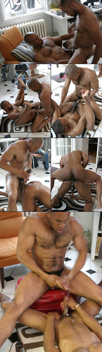 black gay porn with big dicks collages nextdoorebony young blood sisco servicing plumbers monster cock gay porn