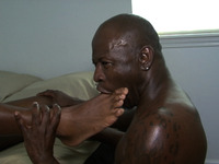 black gay porn zone king khaoz knyght ryder watch video