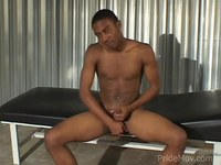 black gay sex big dick videos video hot black solo stud whips out his dick masturbates mugi tycn