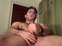 Dodger Wolf Porn hot gymnast hairy gay porn star naked