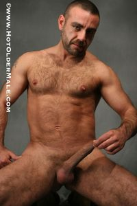 Doggie style Gay Pics abb manu maltes gay style