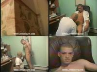 black gay thug porn bab cfaf category gay latin clips