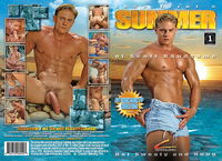 Donnie Russo Porn media summer scott randsome catalina dvd