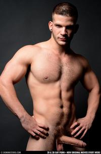 Donnie Russo Porn assets photos angel dominic ford rock trenton ducati