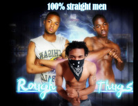 black gay thugs porn rough thug banner thugs